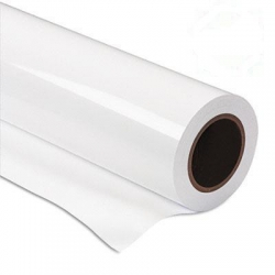 Papier 200g 610mm x 30m Evolution Photo Satin-1083