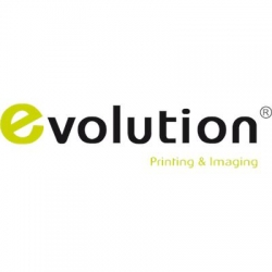 Papier 200g 1067mm x 30m Evolution Photo Glossy-1168